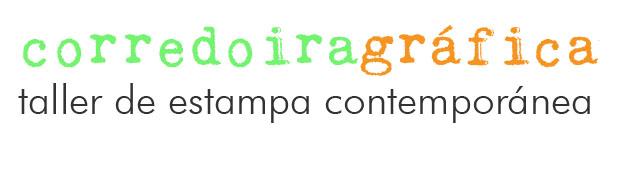 Logo Corredoira