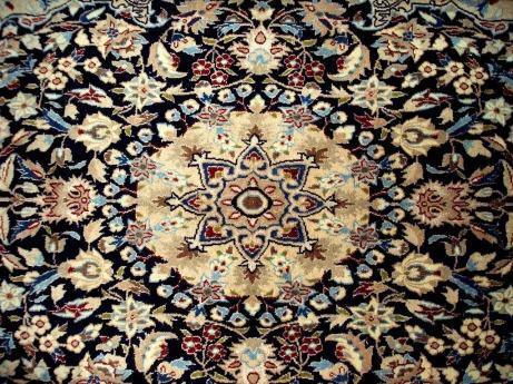 alfombras persas (2)