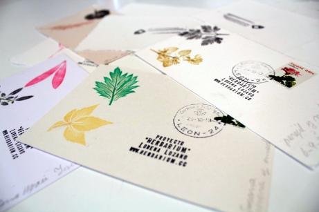 Herbarium_Lorena Lozano_postales2