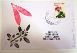 Herbarium_Lorena Lozano_postales3
