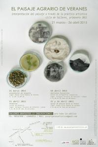 LorenaLozano_Herbarium_Veranes6