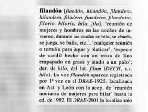 Herbarium_LorenaLozano_filandón11