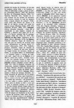 Herbarium_LorenaLozano_filandon3