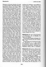 Herbarium_LorenaLozano_filandon4