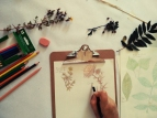 Herbarium-LorenaLozano3