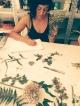 Herbarium-LorenaLozano8
