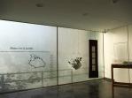 Herbarium. Lorena Lozano
