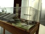 Herbarium. Lorena Lozano2